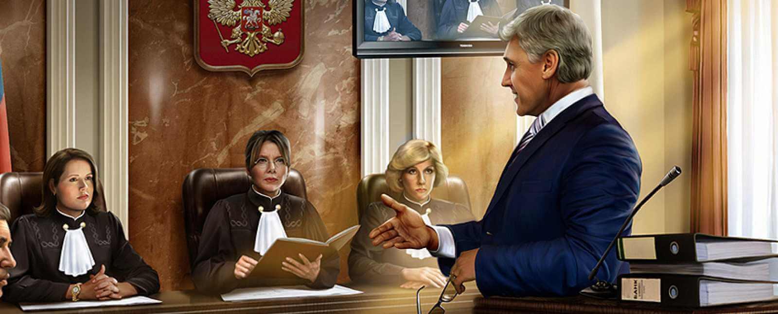 юридическое представительство в арбитражном суде сколько стоит